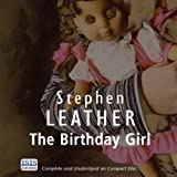 img - for The Birthday Girl book / textbook / text book