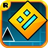 img - for Geometry Dash book / textbook / text book