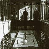 """Nada!von """"Death in June"""""""