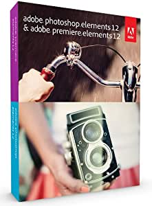 adobe photoshop elements 14 special edition