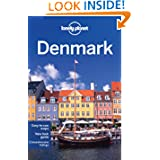 Lonely Planet Denmark (Country Guide)