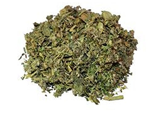 herbal-smoking-herb-mix-50g-meadowseet-aromatic-blend-from-the-spiceworks-hereford-herbs-spices