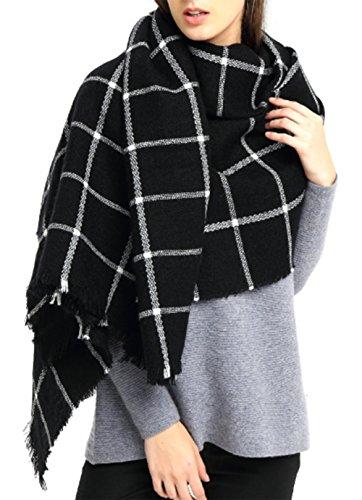 vlunt-echarpe-longue-douce-et-chaude-surdimensionnsse-automne-hiver-pour-femme-foulards-tartan-chle-