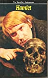 Hamlet (Macmillan shakespeare) (0333015150) by Shakespeare, William