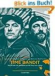 Time Bandit: Zwei Br�der, die Berings...