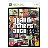 Grand Theft Auto IV ~ Take Two Interactive