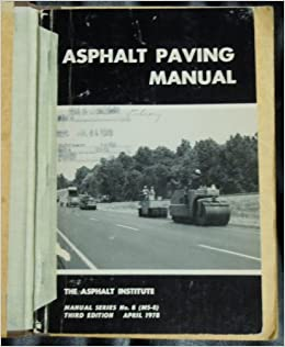 design manual for roads and bridges volume 7