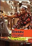 echange, troc Bissau d'Isabel