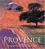Provence (Tiny Folio) (0789204878) by Sonja Bullaty