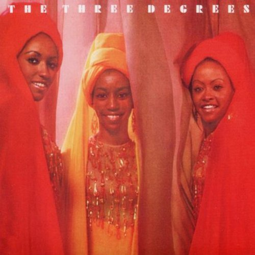 the-three-degrees-expanded