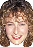 Jennifer Grey Dirty Dancing Celebrity Face Mask