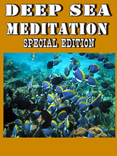 Deep Sea Meditation (Special Edition)