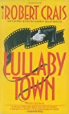 Lullaby Town