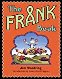 Jim Woodring The Frank Book