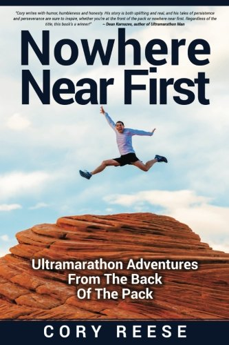 Nowhere-Near-First-Ultramarathon-Adventures-From-The-Back-Of-The-Pack