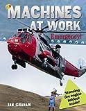 Emergency! (Machines at Work)