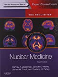 Nuclear Medicine: The Requisites (Expert Consult - Online and Print), 4e (Requisites in Radiology)