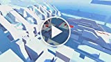 Mirror's Edge - Pure Time Trial