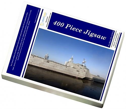 photo-jigsaw-puzzle-of-the-littoral-combat-ship-uss-independence-pulls-away-from-the-pier-for