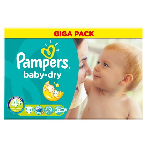 pampers-baby-dry-taglia-4-maxi-plus-9-20-kg-giga-pack-111-pezzi