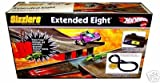Hot Wheels: Sizzlers - Extended Eight