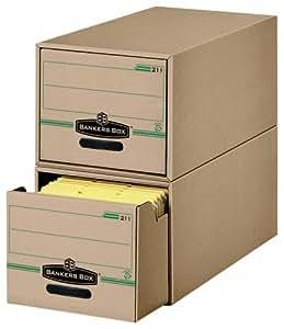 Popular Amazoncouk Office Storage Boxes