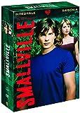Image de Smallville - Saison 4