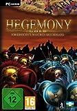 Hegemony Gold: Vorherrschaft im antiken Griechenland