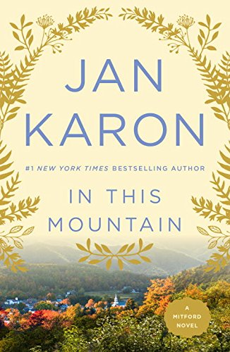 In This Mountain by Jan Karon