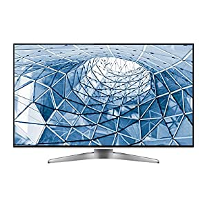 Panasonic VIERA TC-L47WT50 47-Inch 1080p 240Hz 3D Full HD IPS LED-LCD TV (2012 Model)