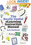 The Really Useful eLearning Instructi...