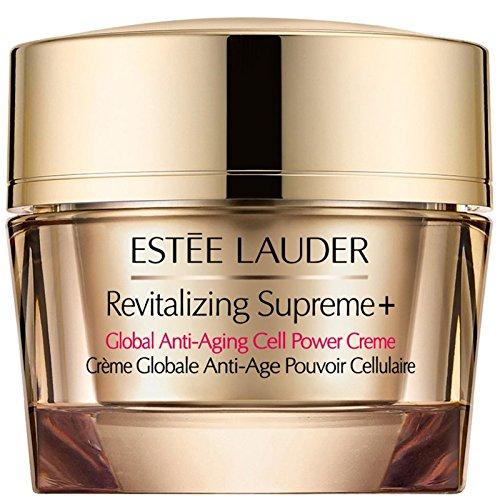 zzz-estee-lauder-crema-facial-revitalizing-supreme-50-ml