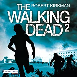 The Walking Dead 2 Hörbuch