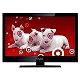 Sylvania LC320SS2 32-Inch 720p LCD TV