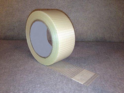 fuerte-fibra-de-vidrio-de-36-rollos-cinta-adhesiva-25-mm-x-50-m