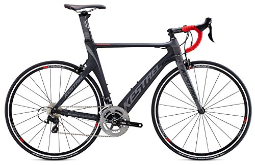 Why Should You Buy 2015 Kestrel Talon Road Shimano 105 Carbon Fiber Bike