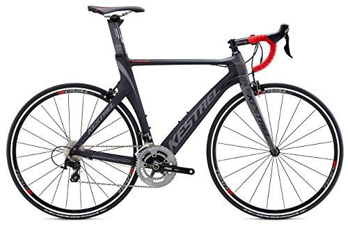 Why Should You Buy 2015 Kestrel Talon Road Shimano 105 Carbon Fiber Bike