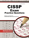 CISSP Exam Practice Questions: CISSP Practice Test & Review for the Certified Information Systems Security Professional Exam