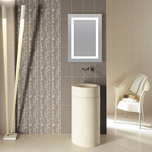 Bathroom Pictures for Wall Amazoncom