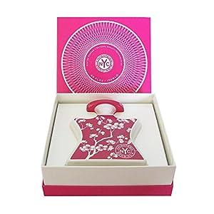 Bond No. 9 Chinatown by Bond No. 9 for Men and Women. Eau De Parfum Spray 3.3-Ounces