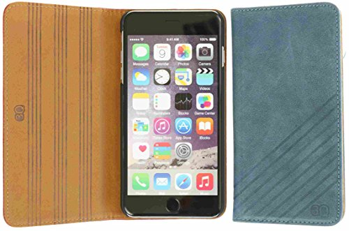 3q-luxurious-apple-iphone-6-plus-case-iphone-6s-plus-case-real-genuine-leather-outside-inside-front-