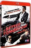 echange, troc A Better Tomorrow [Blu-ray]