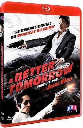 A Better Tomorrow [BLURAY 720p | TRUEFRENCH ]