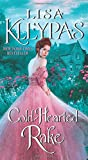 Cold-Hearted Rake by  Lisa Kleypas in stock, buy online here