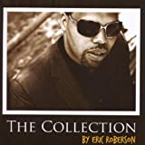 Collection ~ Eric Roberson