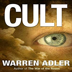 Cult Audiobook
