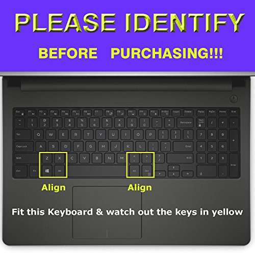 how to clean keyboard silicone cover