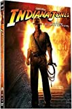 echange, troc Indiana jones et le royaume du crane de cristal - Edition collector 2 DVD