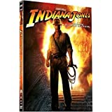 Indiana jones et le royaume du crane de cristal - Edition collector 2 DVDpar Harrison Ford
