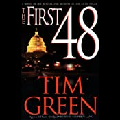 The First 48 | [Tim Green]